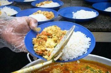 FNDE lança publicação com recomendações para a execução da alimentação escolar no retorno presencial